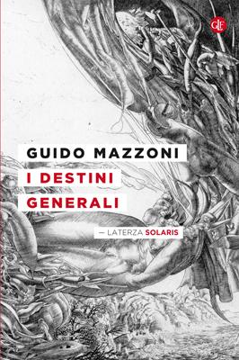 Destini generali 2