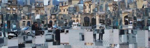 cropped-1322196316-ring-installation-vendome-paris-arnaud-lapierre13jpg.jpg