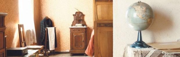 cropped-22_LuigiGhirri_ReggioEmilia_Masone_Casa-Benati_1985.jpg