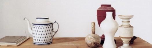 cropped-24-Bologna-1989-90-Studio-Morandi-620x415.jpg