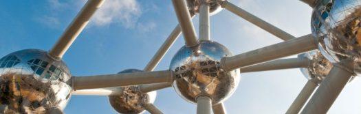 cropped-Atomium.jpg