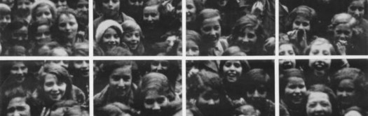 cropped-Boltanski-Jewish-School-of-Grosse-Hamburgerstrasse-in-Berlin-in-1939.jpg