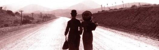 cropped-Chaplin-Tempi-moderni.jpg