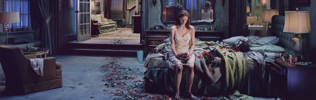 cropped-Crewdson2_Untitled-Bed-of-Roses1.jpg