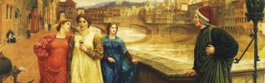 cropped-Dante_and_beatrice1.jpg