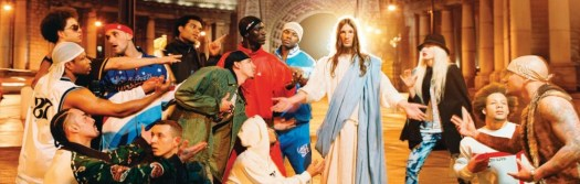 cropped-David-Lachapelle-Sermon.jpg