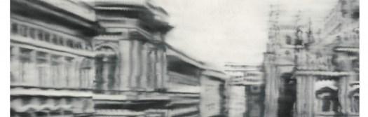 cropped-Gerhard-Richter-Domplatz-Mailand-1946.jpg