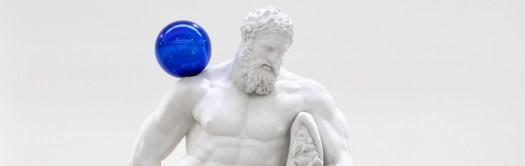 cropped-Hercules.jpg