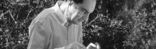 cropped-Italo-Calvino-1-1.jpg