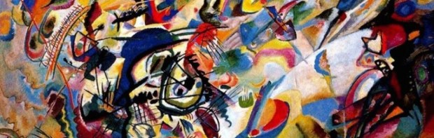 cropped-Kandinskij-composizione-n.-VII.jpg