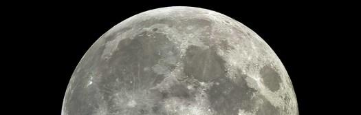 cropped-Luna.jpg