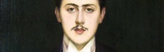 cropped-Marcel_Proust-original11.jpg