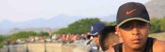 cropped-Migrant.jpg
