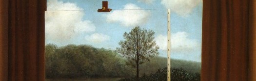 cropped-René-Magritte-La-Condition-Humaine-1933.jpg