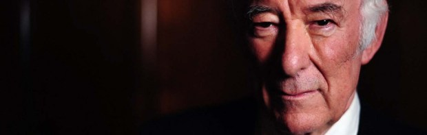 cropped-Seamus-Heaney-9.jpg