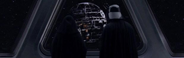 cropped-Sith-Todesstern.jpg