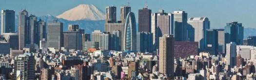 cropped-Skyscrapers_of_Shinjuku_2009_January_revised.jpg