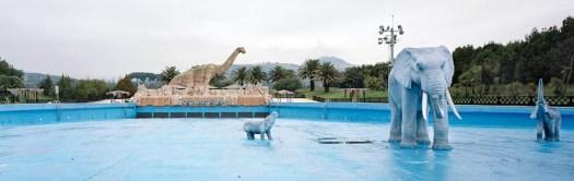 cropped-Stefano-Cerio-Aquapark-Aquapiper-1-Roma-20101.jpeg