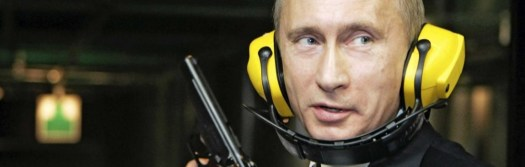 cropped-a-16-year-veteran-of-the-kgb-putin-knows-his-way-around-a-gun-after-his-retirement-in-1991-he-rapidly-rose-through-russian-politics-to-become-top-dog-in-the-worlds-largest-nation.jpg