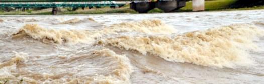 cropped-agua-contaminada-fukushima-radioactica-ind-wp1.jpg