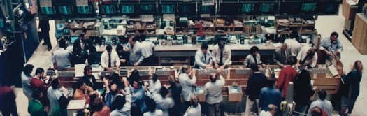 cropped-andreas-gursky-stock-exchange-new-york-ektacolour-photograph1.jpg