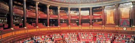 cropped-aula-senato-repubblica.jpg