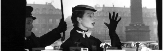 cropped-bettina-graziani-photo-jean-philippe-charbonnier-19531.jpg
