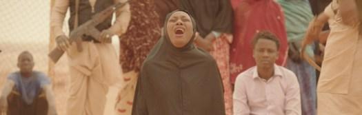 cropped-cropped-9_TIMBUKTU_de_Abderrahmane_Sissako-_c__2014_Les_Films_du_Worso__Dune_Vision.jpg