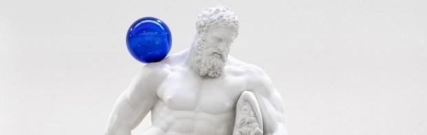 cropped-cropped-Hercules.jpg