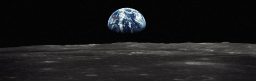 cropped-earth-and-moon-from-outer-space-background-1.jpg