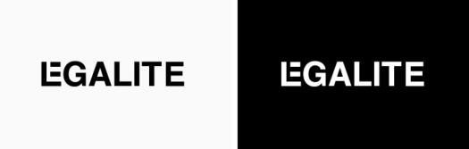 cropped-egalite_logo_declinaison.png