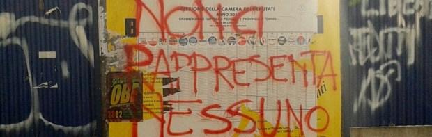 cropped-elezioni-2013.jpg