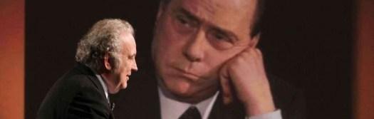 cropped-img1024-700_dettaglio2_Santoro-Berlusconi-infophoto.jpg