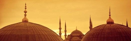 cropped-istanbul2.jpg