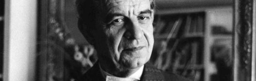 cropped-jacques-lacan_770371.jpg