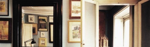 cropped-luigi-ghirri-studio-di-aldo-rossi.jpg