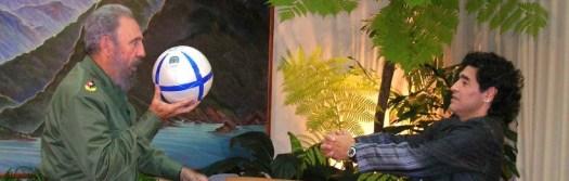 cropped-maradona-20.jpg