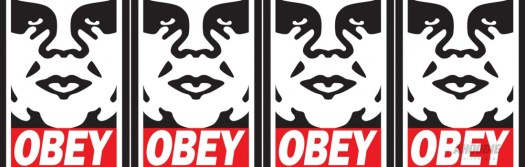 cropped-obey-desktop-wallpaper2.jpg