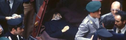 cropped-roma-9-maggio-1978-dopo-55-giorni-di-prigionia-il-cadavere-di-aldo-moro-fu-ritrovato-nel-baule-di-una-renault-rossa.jpeg
