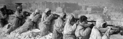 cropped-stalingrad9.png