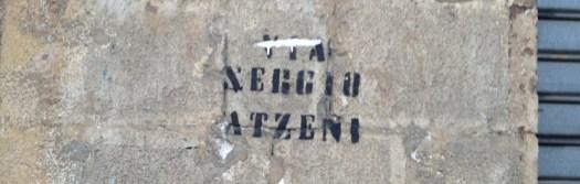cropped-viasergioatzeni4