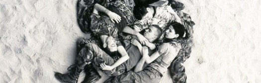 cropped-wolfgang-tillmans-1993-lutz-alex-suzanne-christoph-on-beach4.jpg