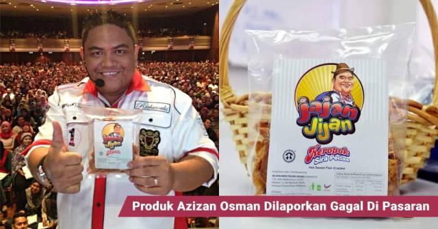 """""""Azizan Osman Pakar 'Air Liur' Dan Bukanlah Sifu Pemasaran,"""" – Aliff Ahmad_5f3b4720c38db.jpeg"""