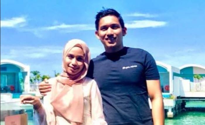 Keluarga Mohon Netizen Kesan Wanita Ini Hilang Sejak Semalam, Dipercayai Masih Berada Di Sekitar Ampang_5f33699cc80ca.jpeg