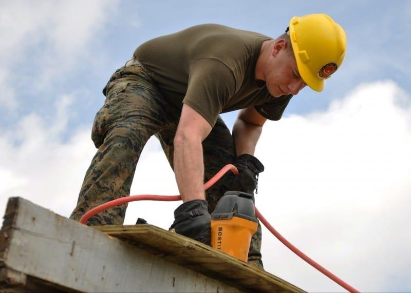 worker-construction-building-nailing-man-male-job