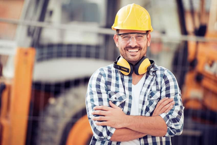 Étapes & obligations préalables pour monter son entreprise de bâtiment