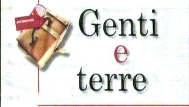 Photo of «Genti e Terre»: una puntata dedicata alle Pertiche