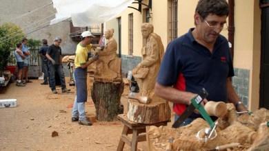 Photo of Bottega di scultura
