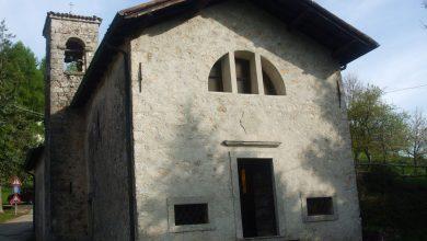 """Photo of L'Oratorio di S. Rocco alla """"Santa"""""""