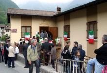 Photo of Resistenza e folklore. Il Museo di Forno d'Ono è in fase di rilancio